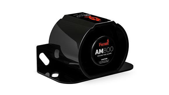 Feniex Back Up Alarm AM800
