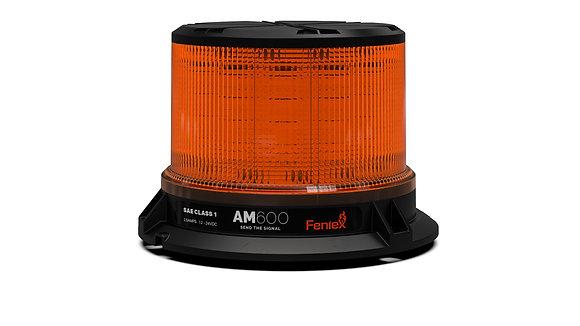 Feneix LED Beacon AM600