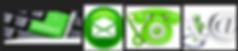 safety lighting, led safety lights, led strip lighting, led lights, led safety lighting, led lighting, home led lighting, business led lighting, leds, led, led lights gold coast, led lights brisbane, led lights queensland, led lights australia, safe