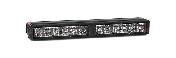Feniex - Fusion Light Stick Dual Color 180*