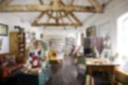 shopintheloft_lavender_bakehouse.jpg