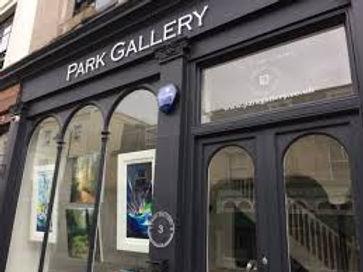 park_gallery_cheltenham.jpg