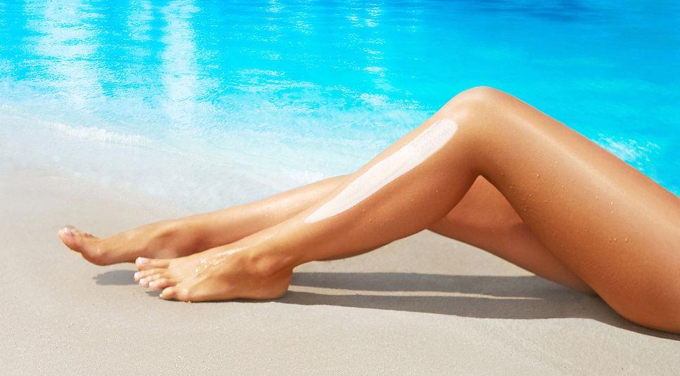 Verve Mobile Spray Tanning Perth | FAQs