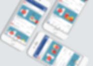 P&N-Instant-Cards.jpg