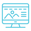 icons_digital.png