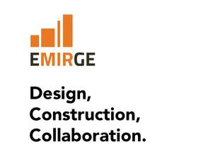 Emirge   Design, Construction, Collaboration