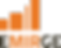 Emirge Logo -RGB.png