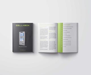 Zellabox