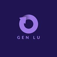 Gen Lu.png