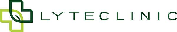 Lyte Logo.jpg
