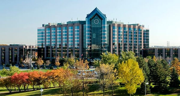 Hilton Markham.jpg