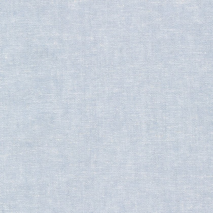 Robert Kaufman Essex Yarn Dyed Linen - Chambray