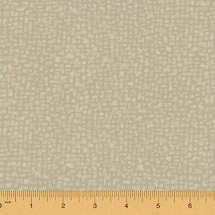 Windham Fabrics Bedrock Wideback 108 - Desert