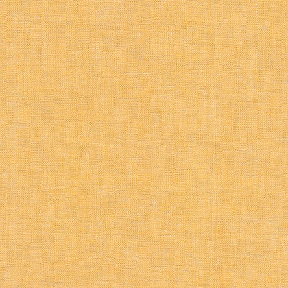 Robert Kaufman Essex Yarn Dyed Linen - Ochre