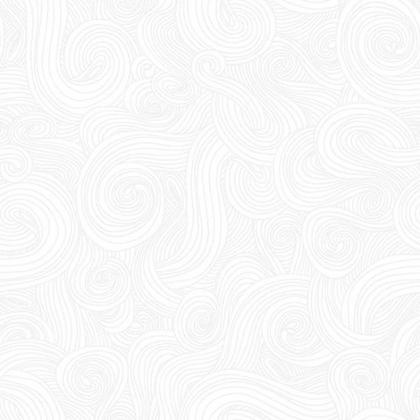 Studio E Just Color - White