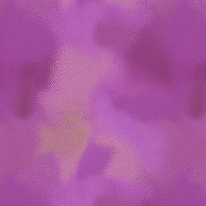 Benartex  Hummingbird Song Color Crush - Fuschia