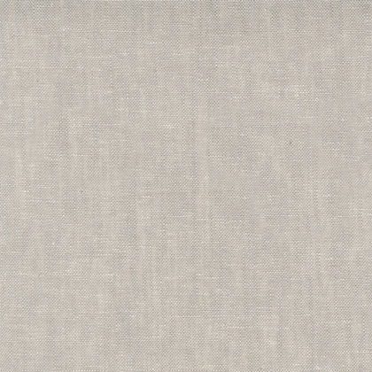 Robert Kaufman Brussels Washer Yarn Dyed Linen - Flax