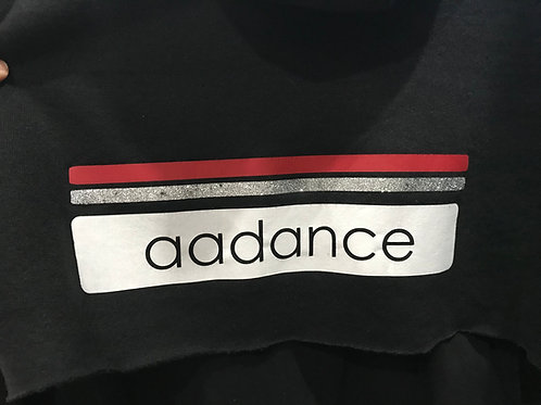 AADance T-Shirt