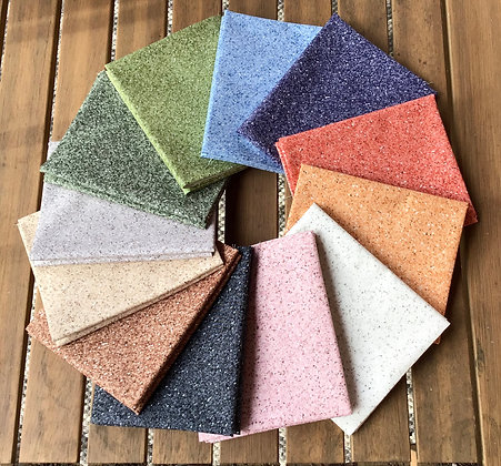 Riley Blake Trento Fat Quarter Bundle