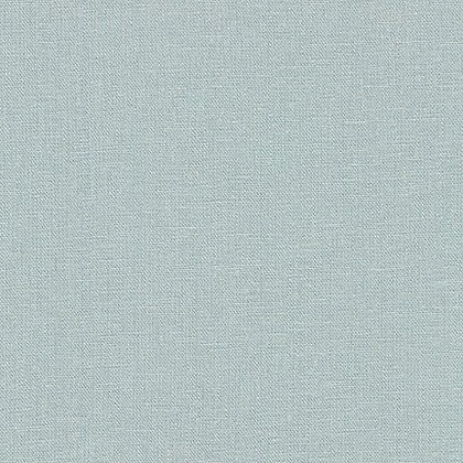 Robert Kaufman Brussels Washer Linen - Paris Blue