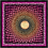 Thumbnail: P&B Textiles Mindful Mandalas Free Quilt Pattern