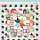 Thumbnail: Summerville - PAPER pattern