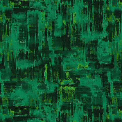 Studio E Prismachrome - Jade