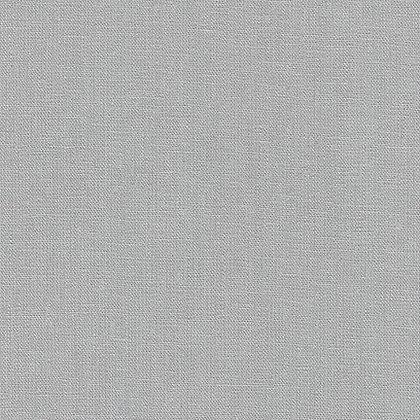 Robert Kaufman Brussels Washer Linen - Fog