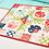 Thumbnail: MINI Flower Patch - PAPER pattern