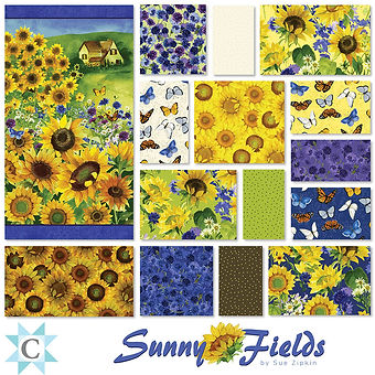 sunny-fields_collection-square.jpg