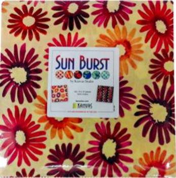 Sunburst10Pack.JPG