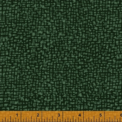 Windham Fabrics Bedrock Wideback 108 - Forest Green