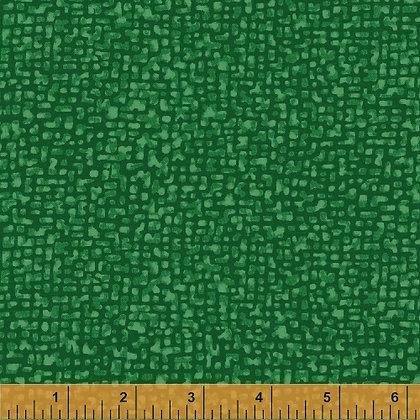 Windham Bedrock - Emerald