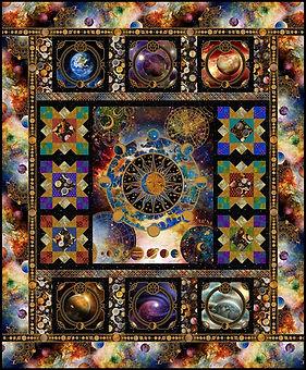 quilt_cosmos.jpg