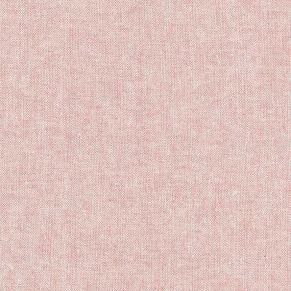 Robert Kaufman Essex Yarn Dyed Linen - Berry