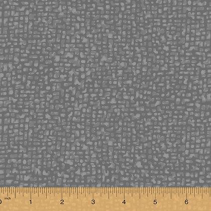 Windham Fabrics Bedrock Wideback 108 - Pebble