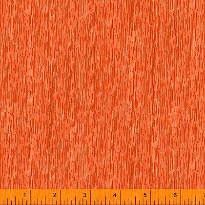 Windham Alfie Scratch - Mandarin