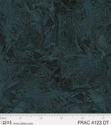 P&B Textiles Fracture - Dark Gray