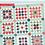 Thumbnail: Good Morning Quilt Kit