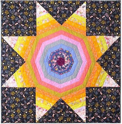 Stellar - PAPER pattern