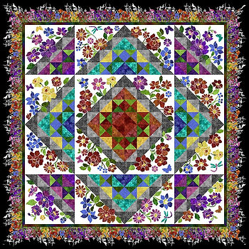 quilt_enchanted_garden_ii_80in.jpg