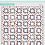 Thumbnail: Hide and Seek - PAPER pattern