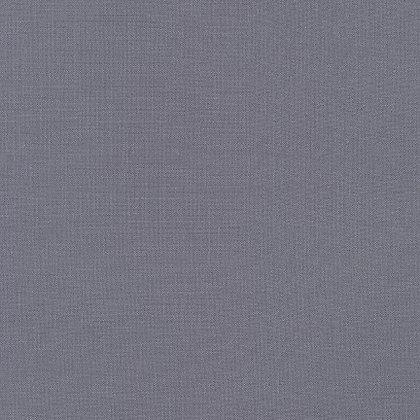 Robert Kaufman Kona - Bleached White