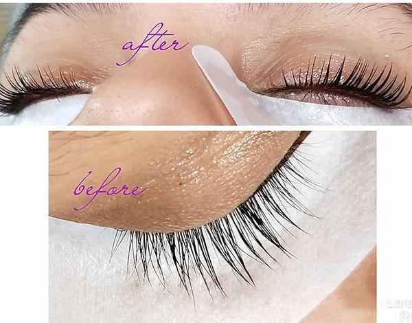 eye lash lift.jpg