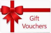 12m gift-voucher