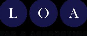 LOA.Logo.png