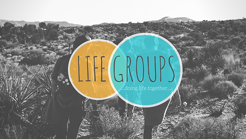 LIFE+GROUPS+(1).png
