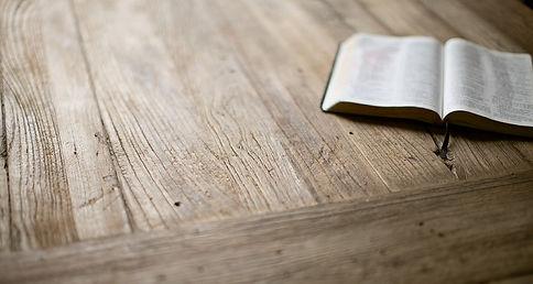 Bible-study-21.jpg