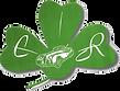 cloverleaf logo.png