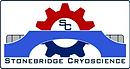 Stonebridge-Cryoscience-Logo.png